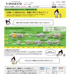 lohaco2